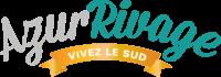 Logo azur rivage