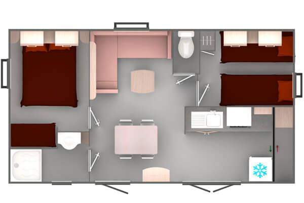 mobil-home-trigano-evo-29-6-pers-clim-plan